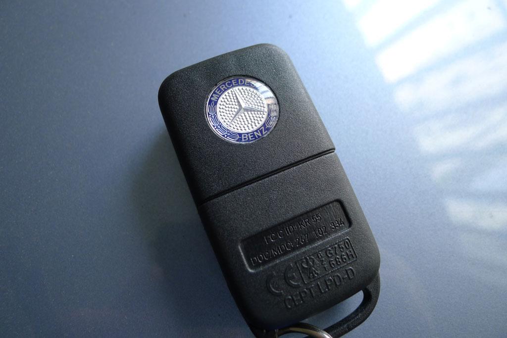 (VENDO): SLK230 Kompressor 1999 - 50.000Km - R$83.000,00 21nljd2