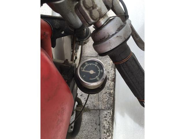 "Bultaco Streaker 350 ""Agua"" - Página 4 22g3v7"