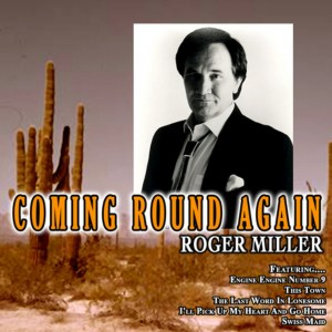Roger Miller - Discography (61 Albums = 64CD's) - Page 3 23h5c3p