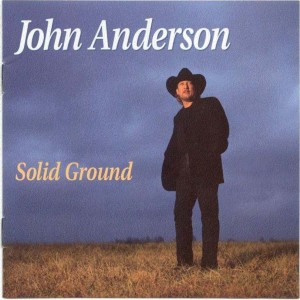 John Anderson - Discography (40 Albums = 44CD's) 23lczyr