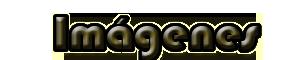 [VX] Jikan: La Bruja del Tiempo 23u3bl5