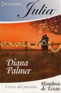 Diana Palmer: Listado de Libros y Sinopsis 243ke39