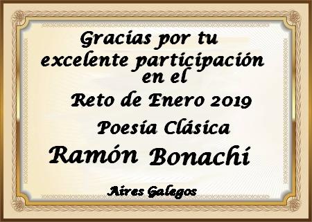 Premios de: Ramón Bonachi 24dpkt1