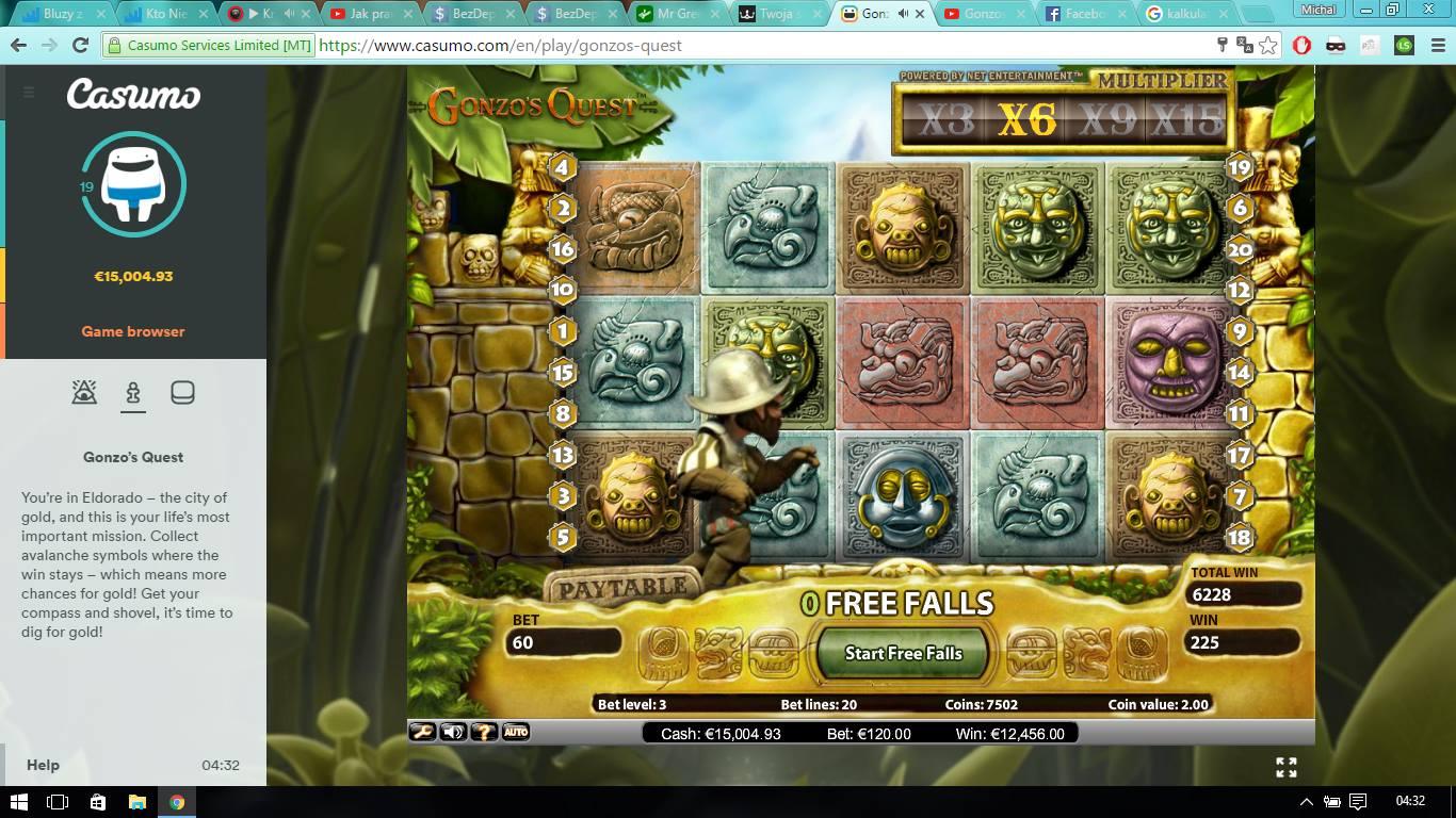 Nasze rekordowe wygrane w kasynach - Page 2 24fk7t1