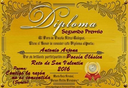 Premios de: Antonio Arjona 24g0qq8