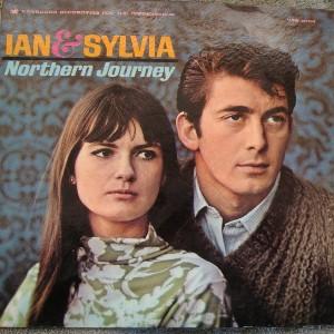Ian Tyson & Sylvia Fricker (Tyson) - Discography 24l0mso