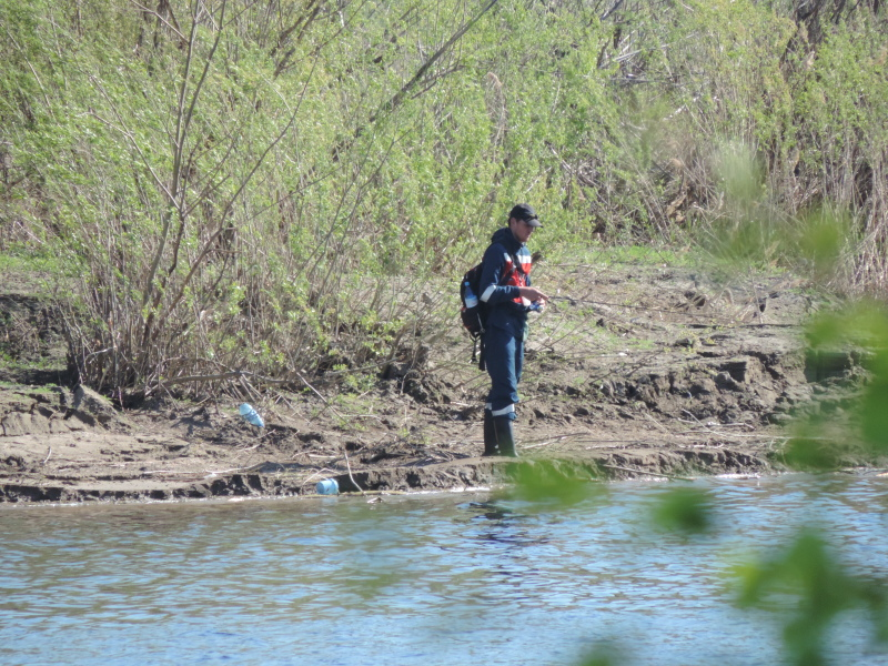 Кубок Курганской области по ловле спиннингом с берега - Страница 3 24ovqrs