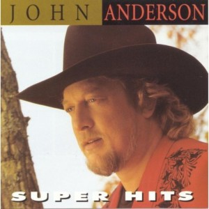 John Anderson - Discography (40 Albums = 44CD's) - Page 2 24q0niw