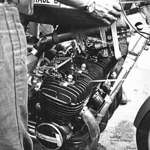 Ossa - ¿Una Ossa 3 cilindros? 24vmu7r