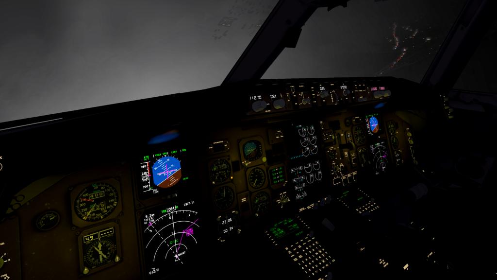 Uma imagem (X-Plane) - Página 3 24whrlw