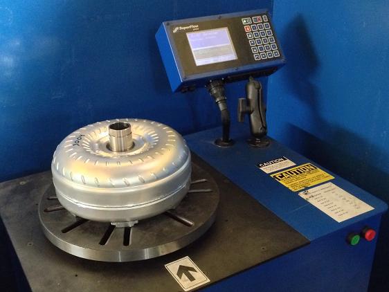 NELCAR (Nelino)- Reparos em transmissões automáticas e conversores de torque - Belo Horizonte / MG  24x41tk