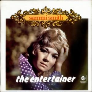 Sammi Smith - Discography (28 Albums) 259zm0o