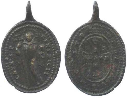 medalla religiosa 14 25alzs5