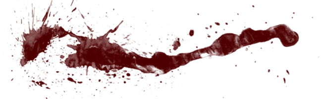 Ozborne Wars 1 - Play off Vaquillas VS Lloronas - Cuartos de final hasta el 10 de Marzo 25gdwe9