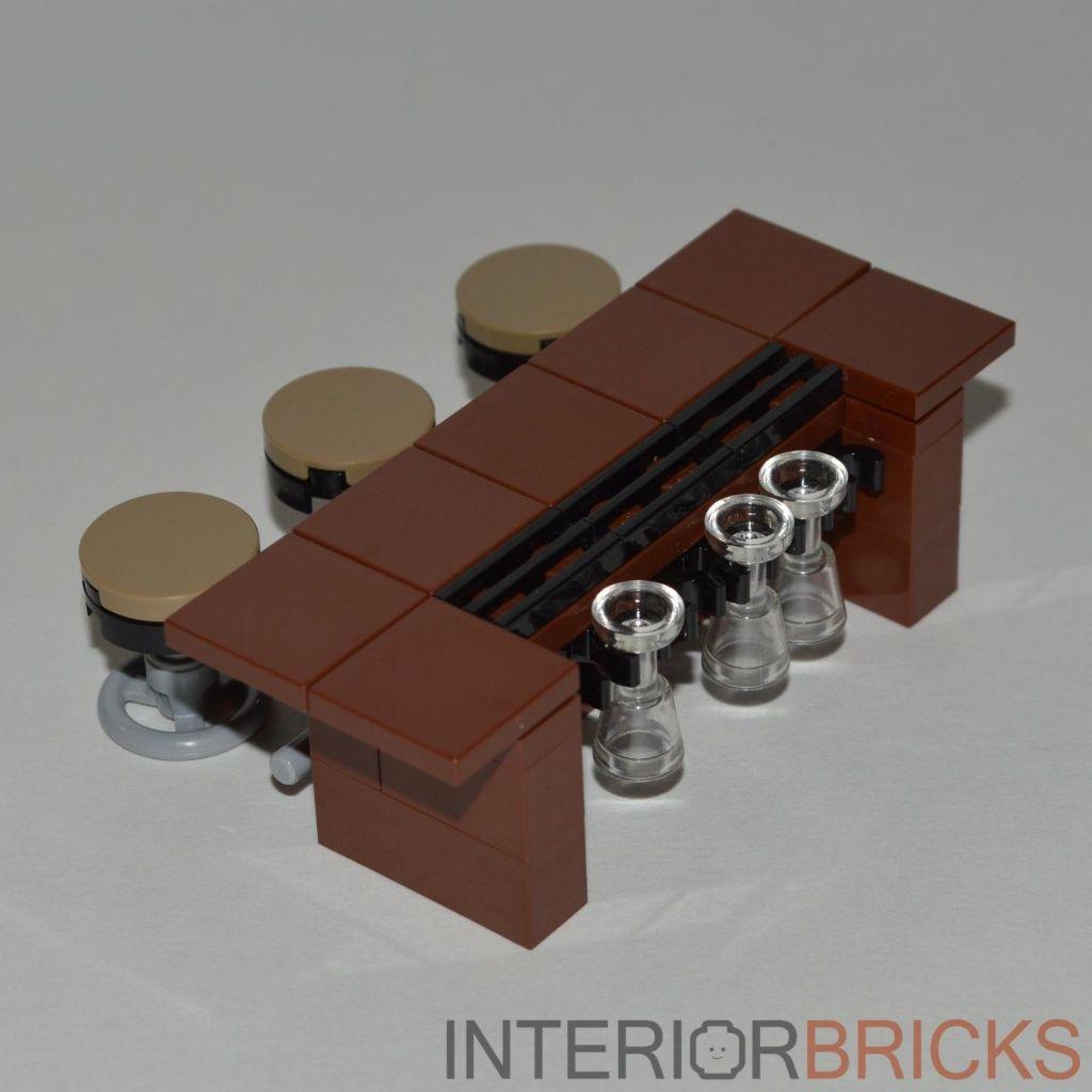 LEGO ιδέες για τα CITY MOC μας και όχι μόνο! 25gdyt4