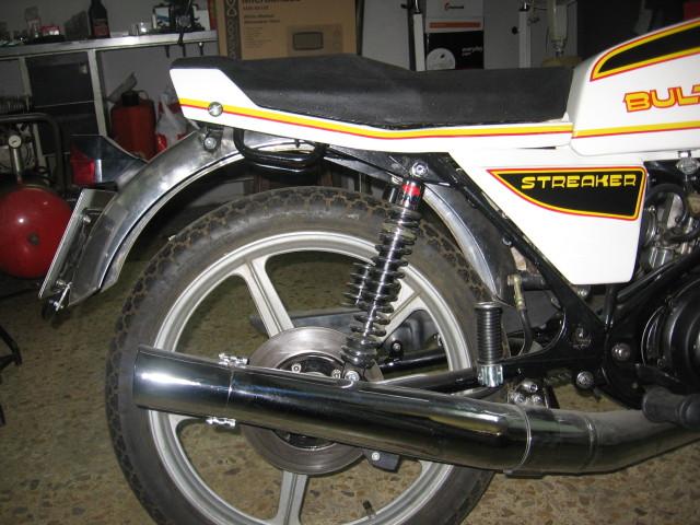 Bultaco Streaker blanca... ¿valdrá la pena? 25k0imh