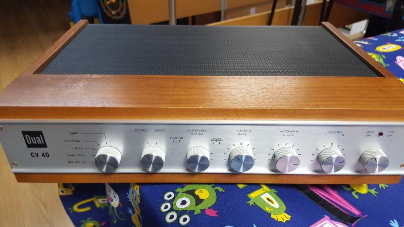 Amplificadores Dual.... y amplificadores de los años 60 25ppm3k