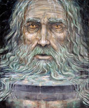 Mitologia nórdica  25qubgl