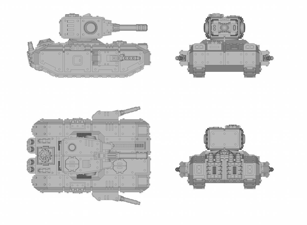 [Vanguard miniatures] - Page 2 25srb4p