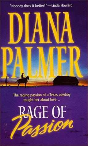 Diana Palmer: Listado de Libros y Sinopsis 25ugria