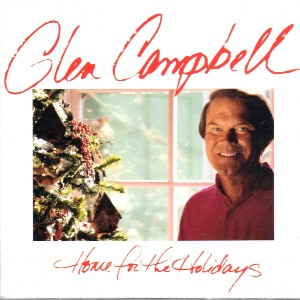 Glen Campbell - Discography (137 Albums = 187CD's) - Page 3 25up4ls