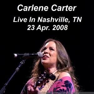 Carlene Carter - Discography (20 Albums) 263g58l