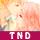 Toshi No Dobutsu (foro rol hetero amo/axpet) (cambio de boton) 27ybrxy