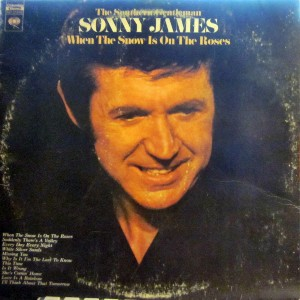 Sonny James - Discography (84 Albums = 91 CD's) - Page 2 27zlye1
