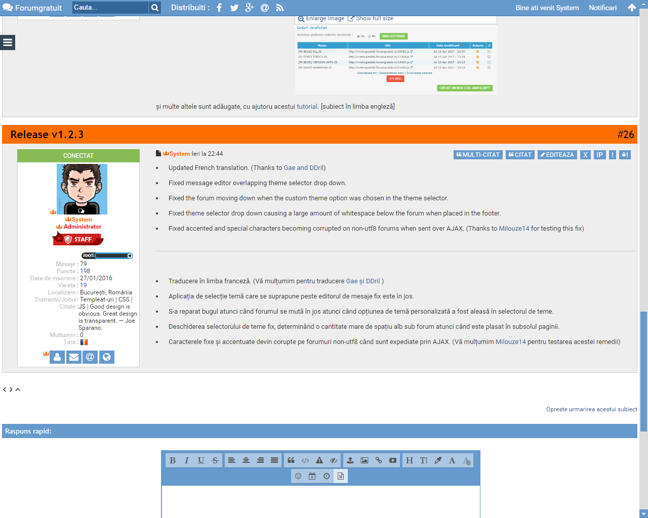 fa_share - Forumactif Edge - A Free Modern and Responsive Forum Theme - Page 4 289g1o2