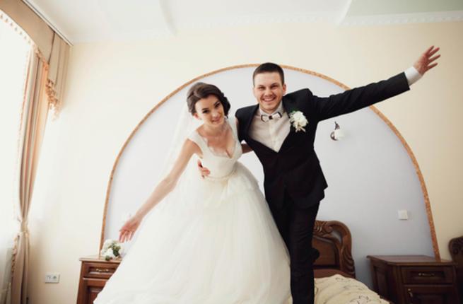 نصائح للعروسة 28amjc3