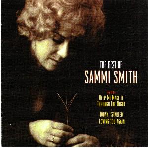 Sammi Smith - Discography (28 Albums) - Page 2 28qqlir