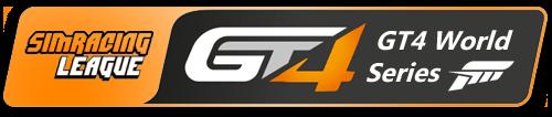[FM] GT4 World Series