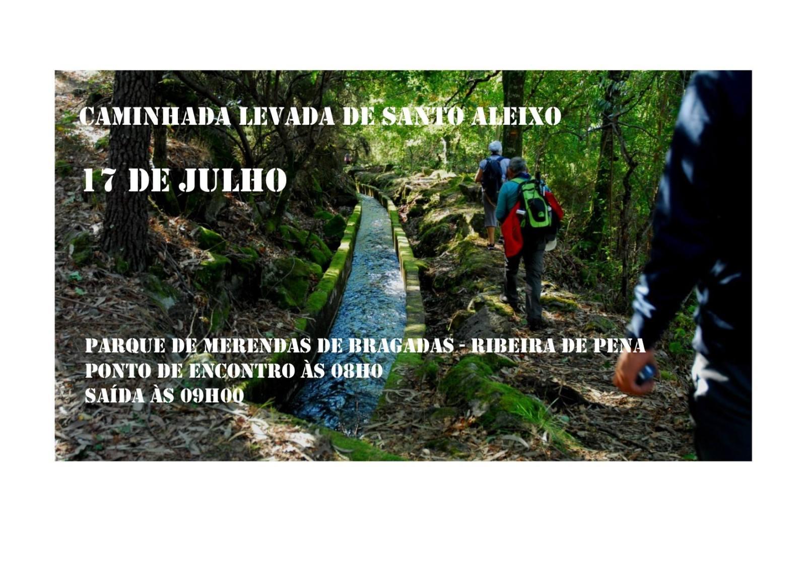 O Fórum das Caminhadas - Portal 28qyq78