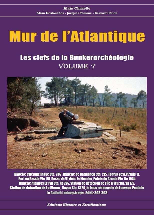 Livres à la librairie Chazette - Page 6 28vc1hu
