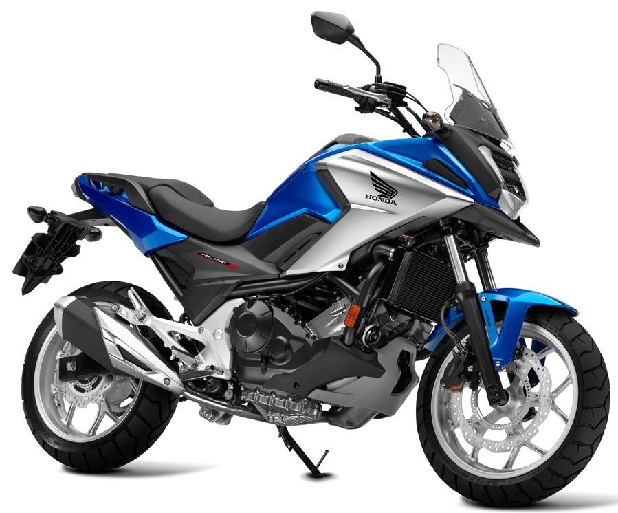Comentários da Suzuki Bandit n650cc 28wcepv
