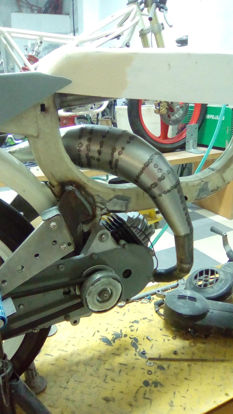 Proyecto Vespino de 65 cc. de Velocidad. 28wl640
