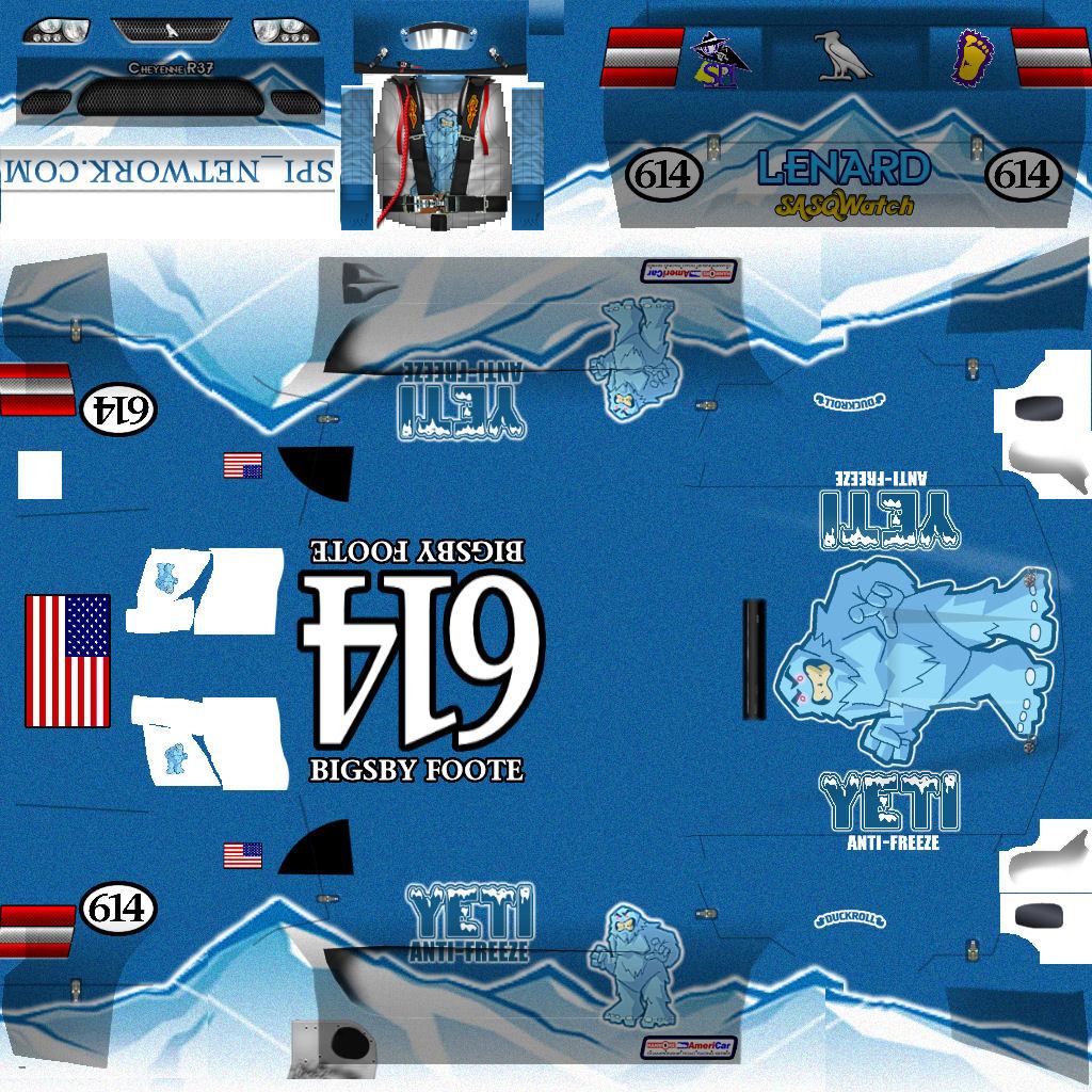 2020 AmeriCar Championship Road Racing Series 29d9xdc