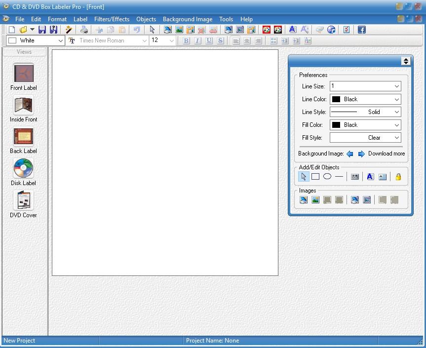 CD & DVD Box Labeler Pro 2014 1.9.97 -  Δημιουργία εξώφυλλων για τη συλλογή των DVD σας 29f9v9v
