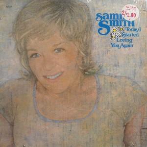 Sammi Smith - Discography (28 Albums) 29lmdqr
