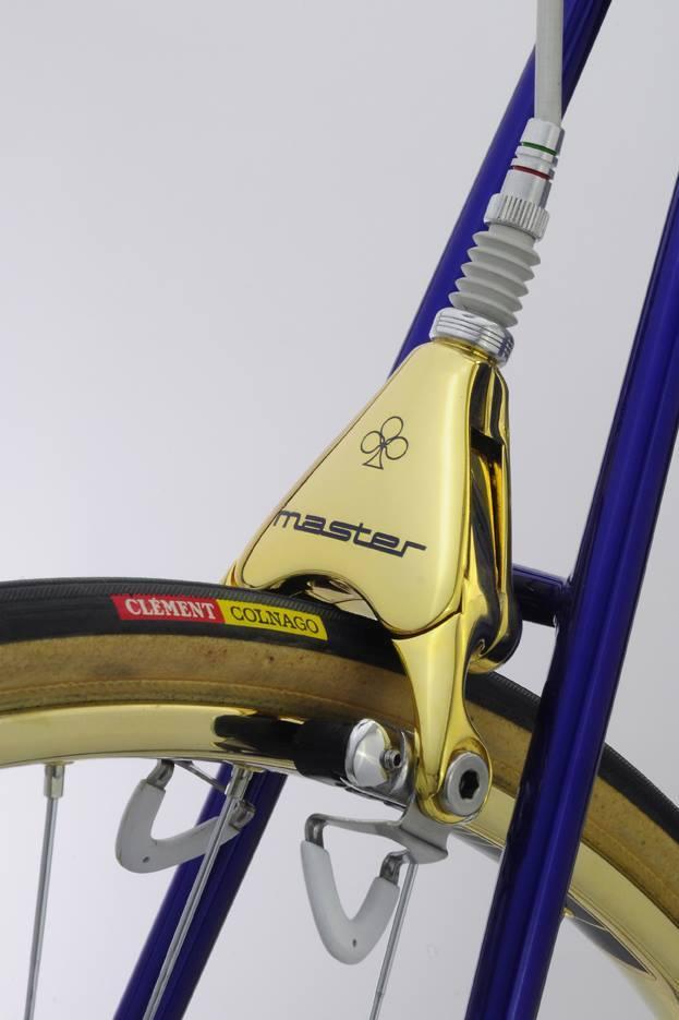 10 bicicletas míticas 29ohme0
