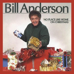 Bill 'Whisperin' Bill' Anderson - Discography (94 Albums = 102 CD's) - Page 3 29yimf6