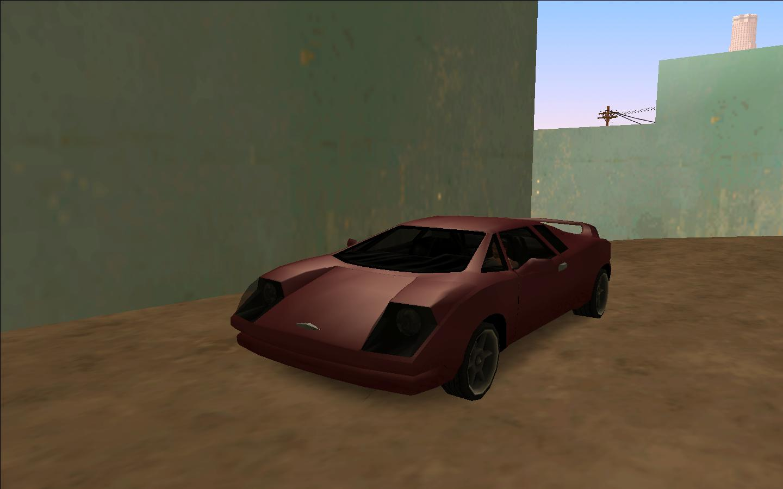 DLC Cars - Pack de 50 carros adicionados sem substituir. 2a0neic