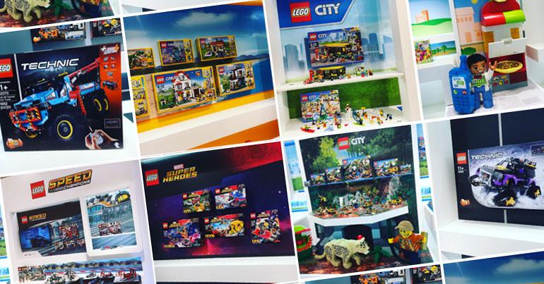 Επερχόμενα Lego Set 2a5jk07