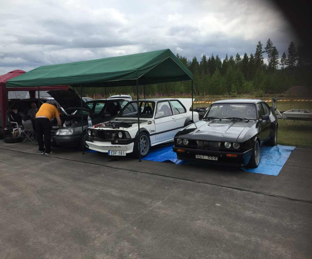 Håcke - Ford Capri Turbo Bromsad 502,2whp 669,9wnm - Sida 17 2a75pux
