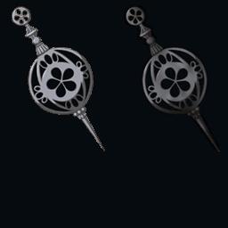 Arma Kimiko Senju 2aahxs2