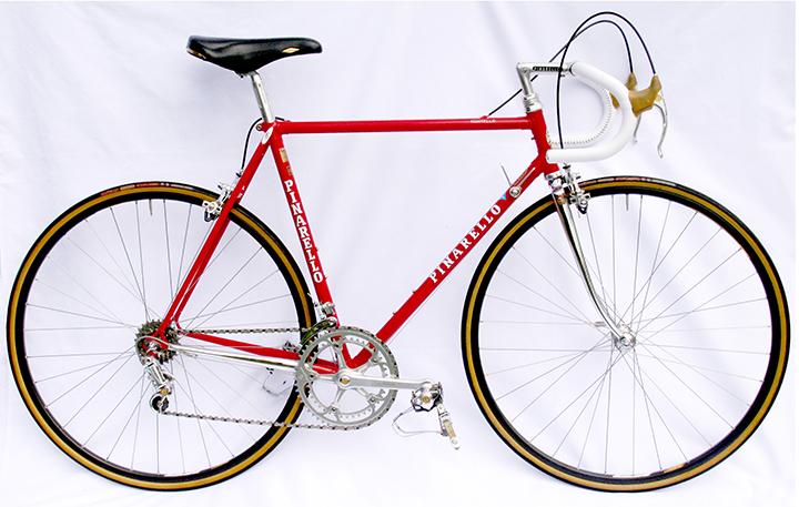 10 bicicletas míticas 2ah7djp