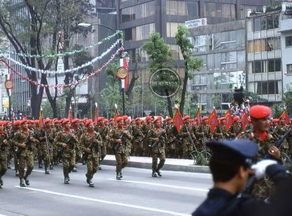 fotos vintage de las Fuerzas armadas mexicanas - Página 8 2cctmpe