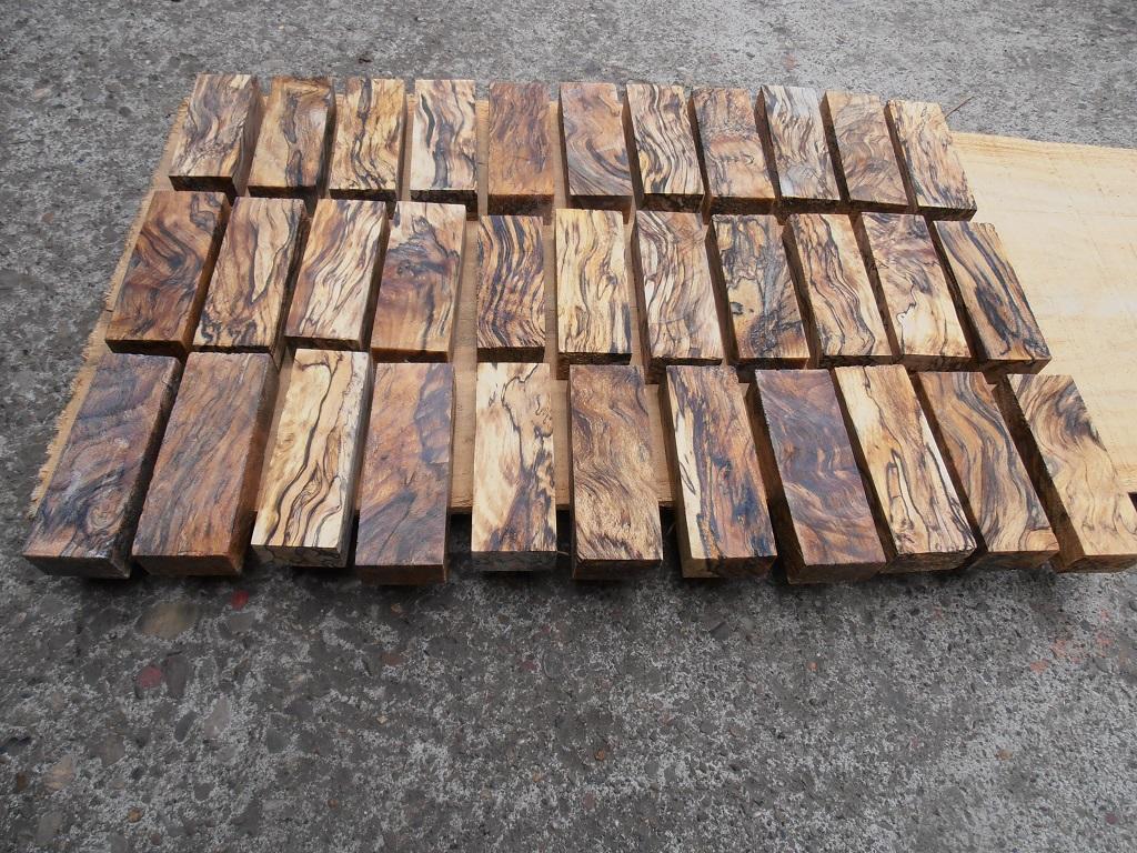 Stabilizacija drva - Page 6 2cloap