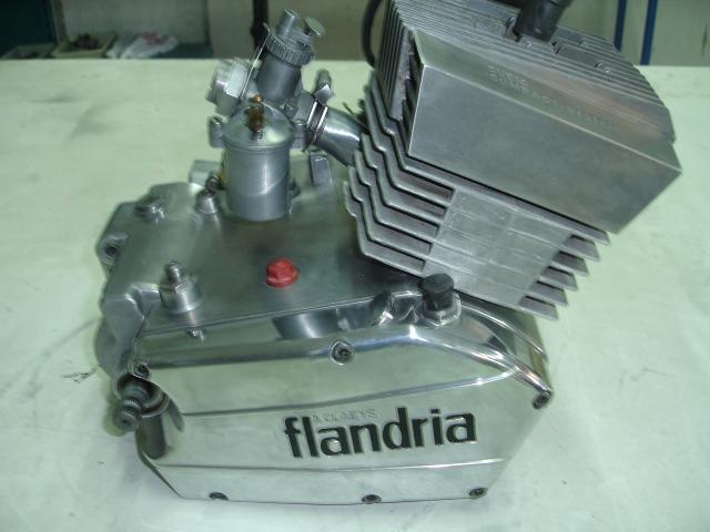 Proyecto Flandria 50 cc de carreras 2cy4k7q