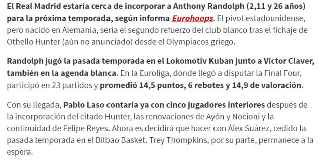 Fichajes Real Madrid Baloncesto - Página 2 2czukw7